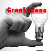 great-ideas-01 - fb