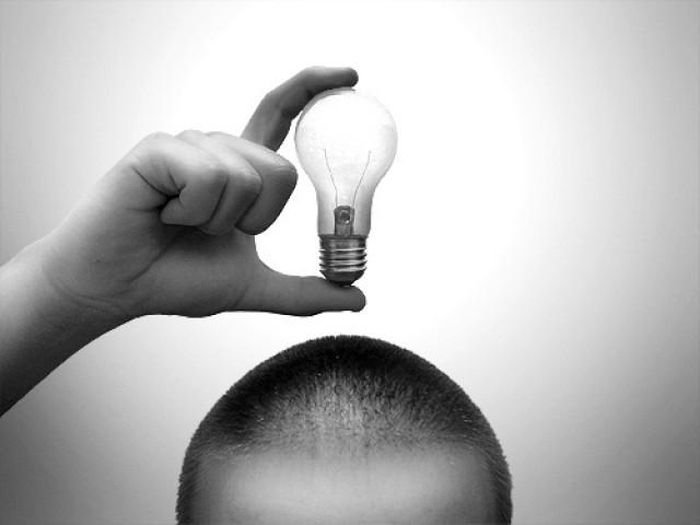 great-ideas-01